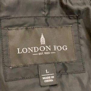 London Fog Jackets & Coats - London Fog coat